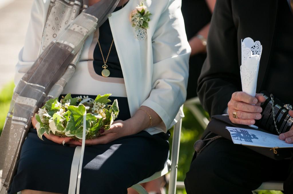 Le mariage étoilé franco-canadien et judéo-chrétien de Richan (17)