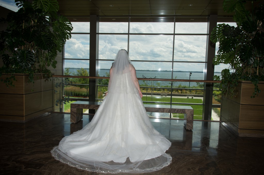 Le mariage étoilé franco-canadien et judéo-chrétien de Richan (8)