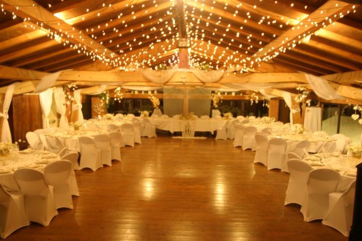 salle mariage Lieu dit armagnac