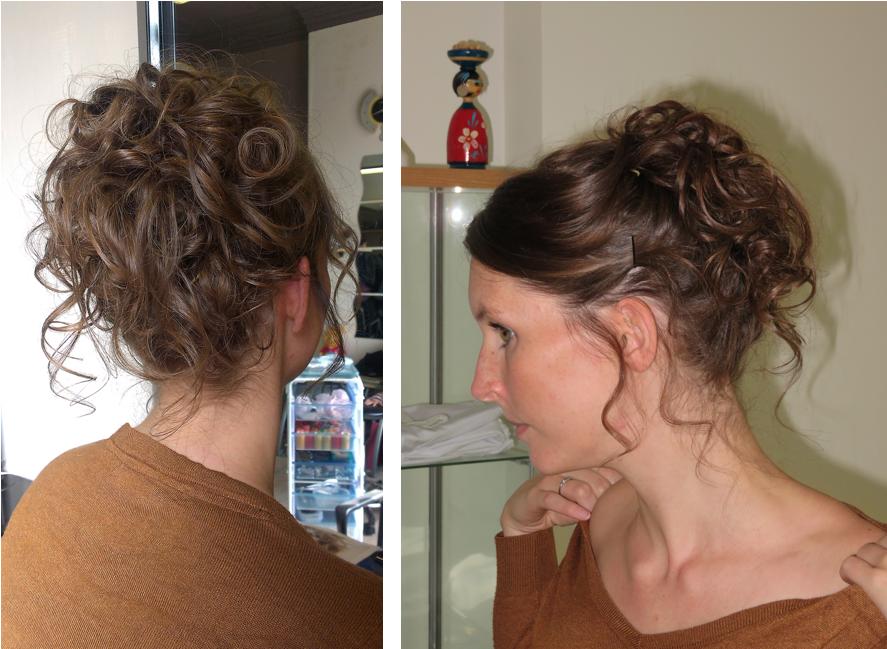 Mlle Peps essais coiffure 3