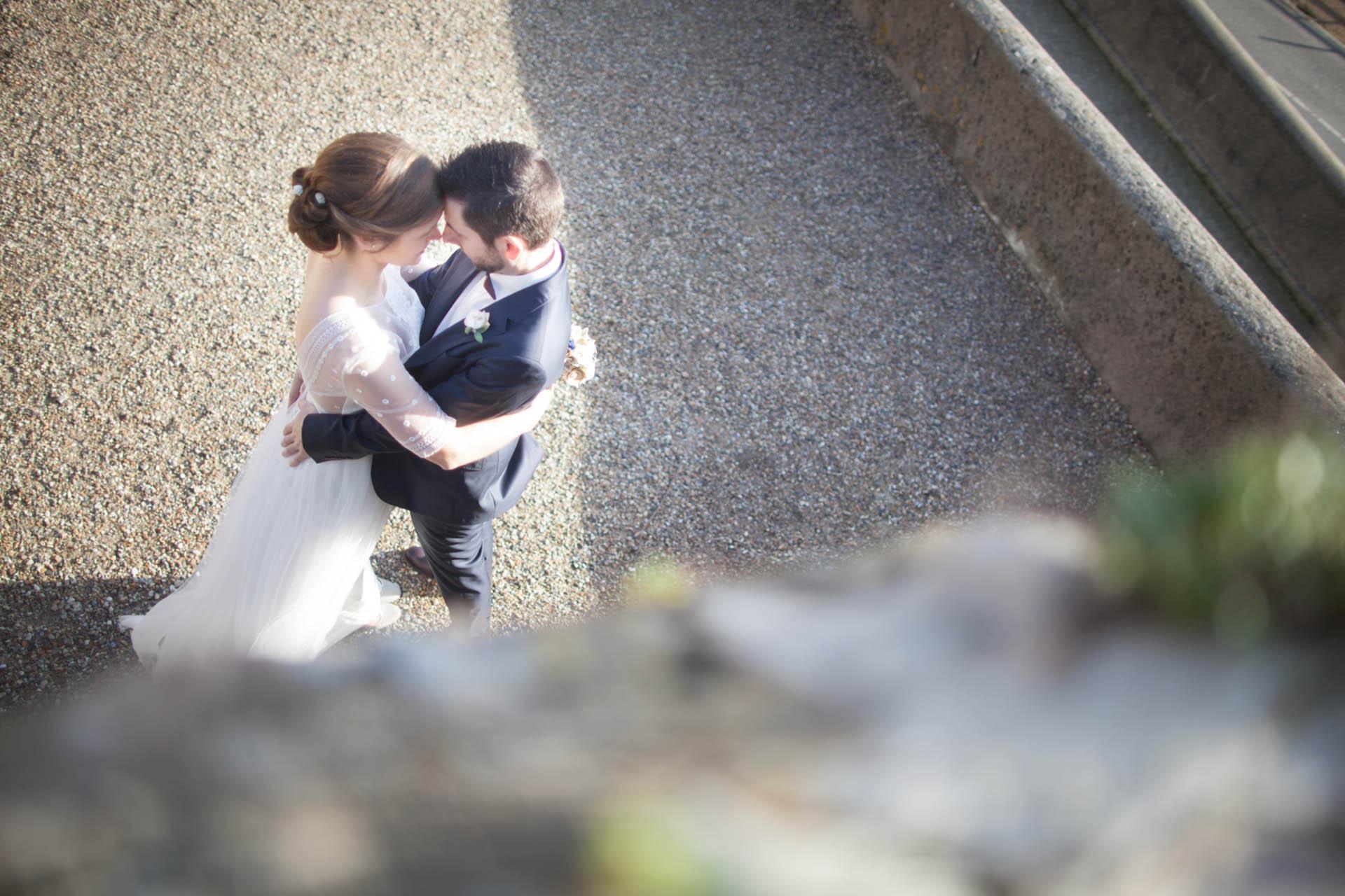 Séance photo de couple - Sébastien Leloup - 76 images par seconde