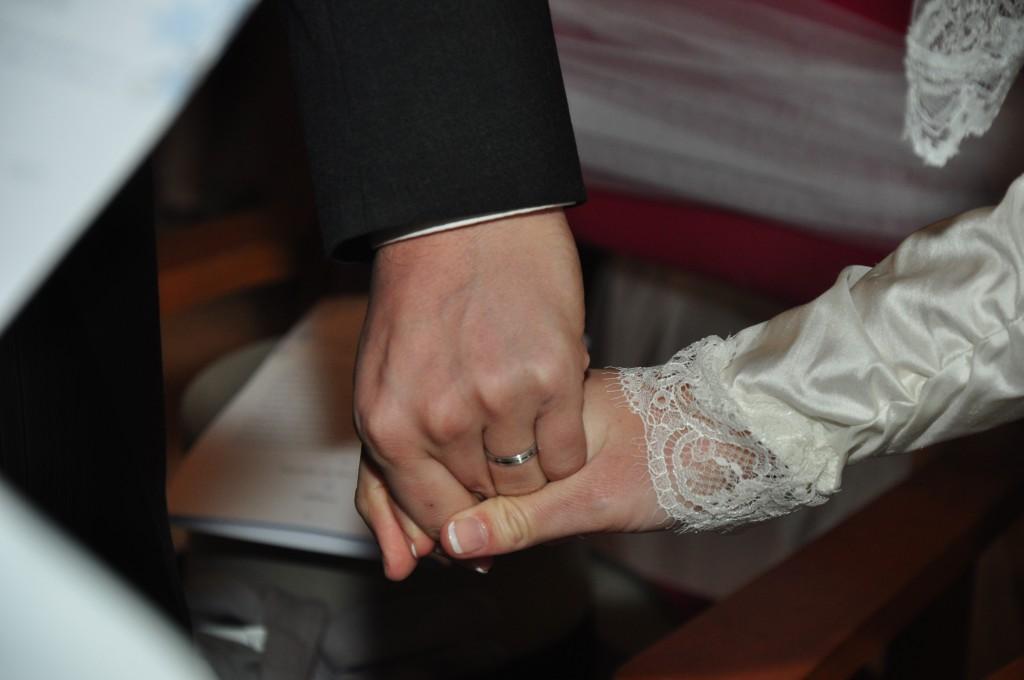 Déroulé de notre cérémonie religieuse : la cérémonie