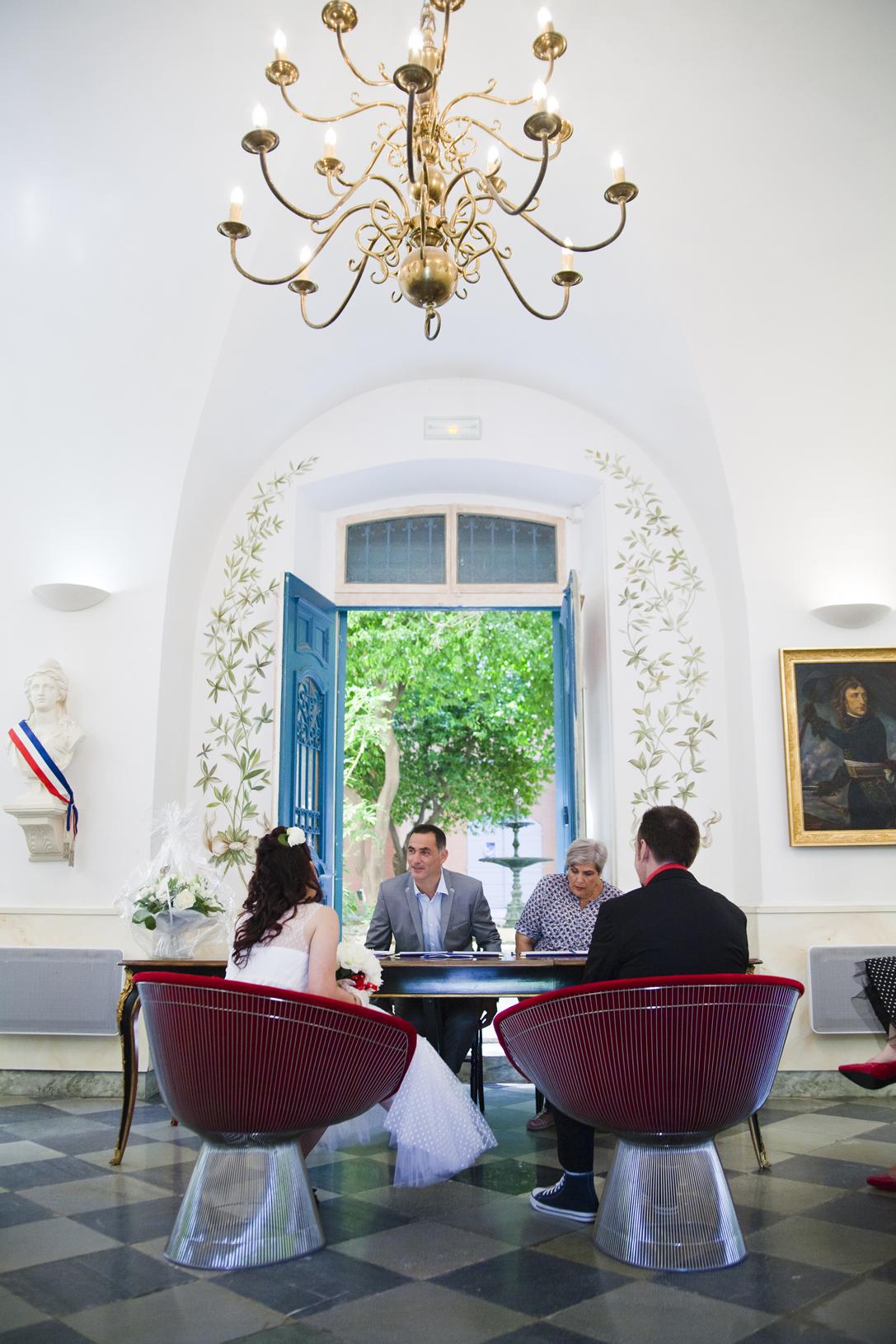 Le mariage rockabilly et participatif de Catherine dans le Cap Corse (10)