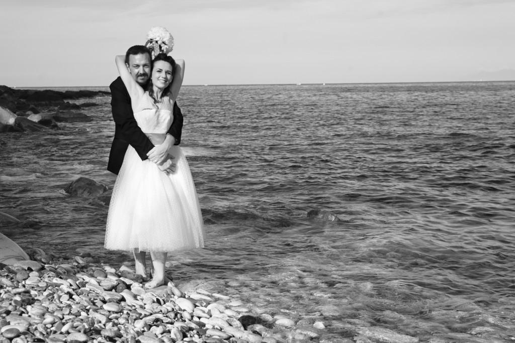 Le mariage rockabilly et participatif de Catherine dans le Cap Corse (22)
