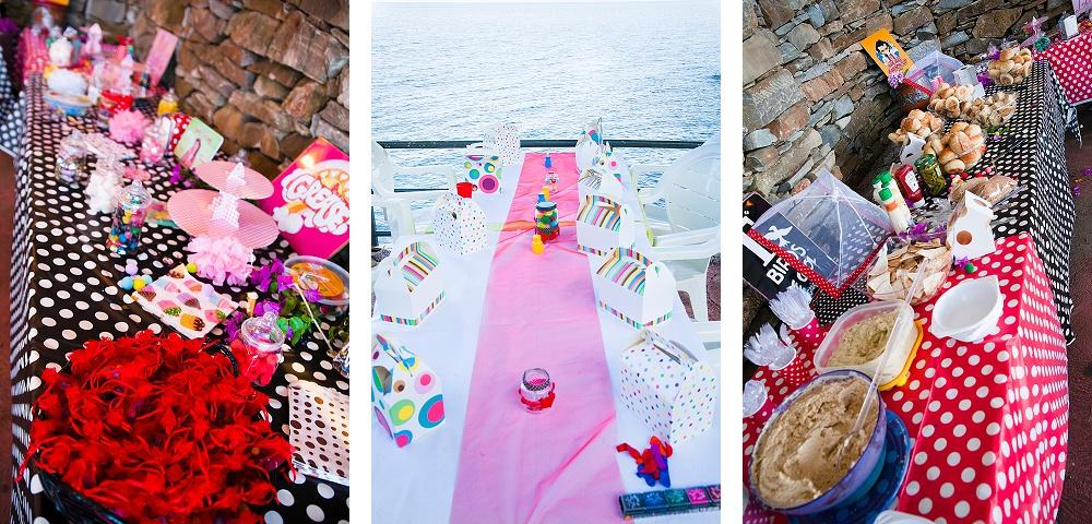 Le mariage rockabilly et participatif de Catherine dans le Cap Corse (25)