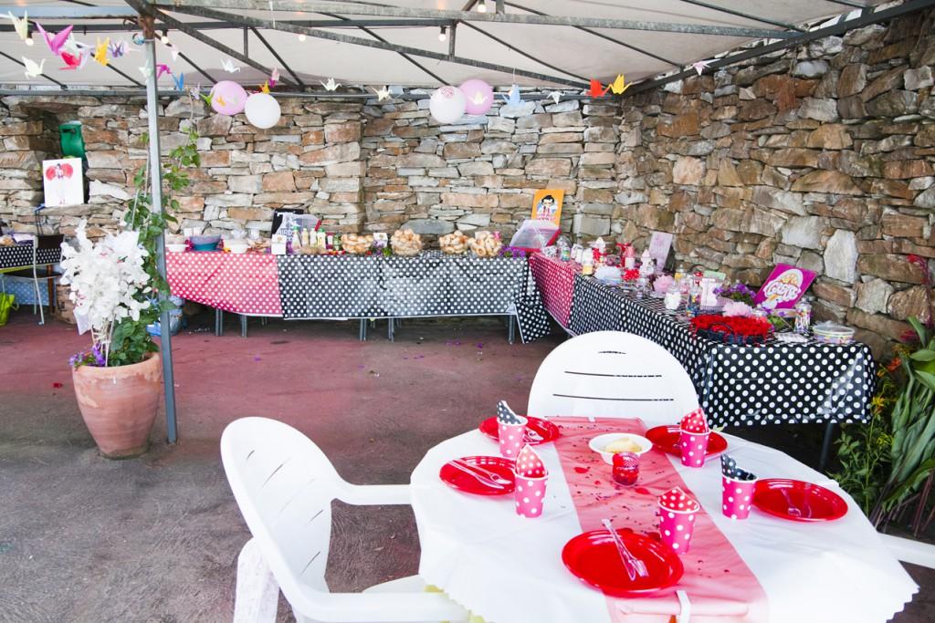 Le mariage rockabilly et participatif de Catherine dans le Cap Corse (27)