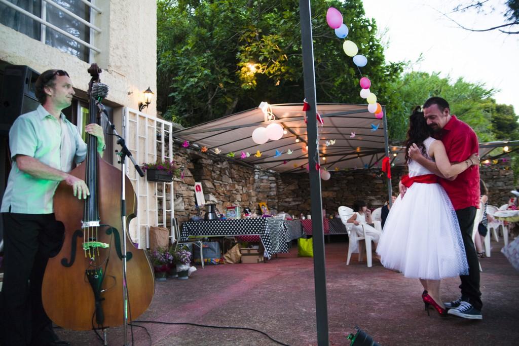 Le mariage rockabilly et participatif de Catherine dans le Cap Corse (36)