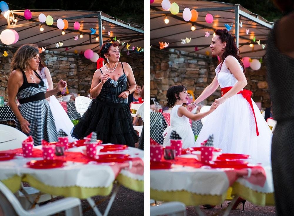 Le mariage rockabilly et participatif de Catherine dans le Cap Corse (37)