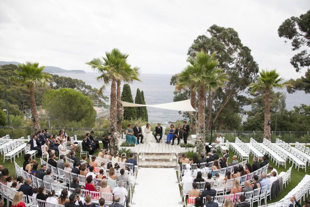 Le mariage romantique de Julie en Provence - Photo Peggy Herbeau 2 (12)