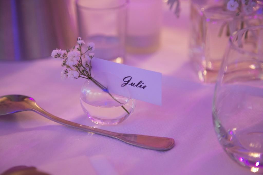 Le mariage romantique de Julie en Provence - Photo Peggy Herbeau 2 (18)