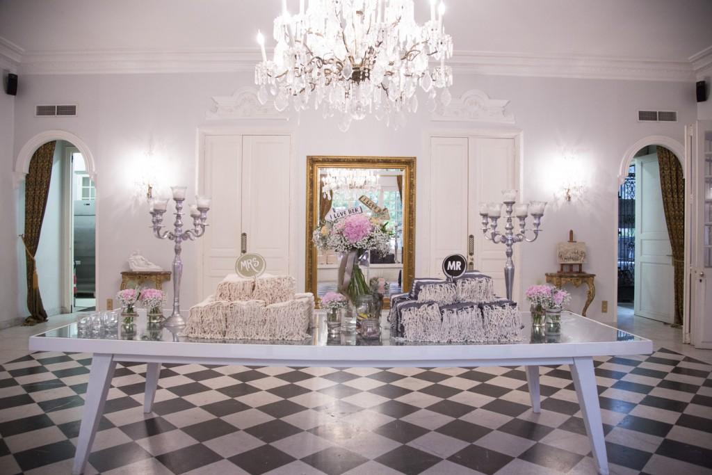 Le mariage romantique de Julie en Provence - Photo Peggy Herbeau 2 (20)