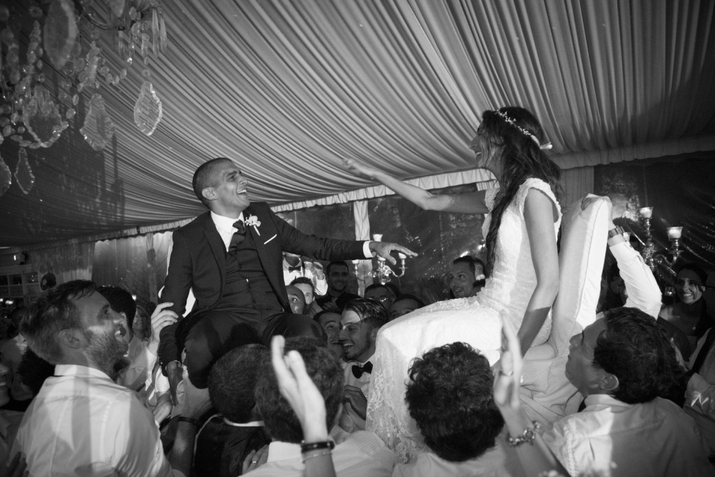 Le mariage romantique de Julie en Provence - Photo Peggy Herbeau 2 (21)