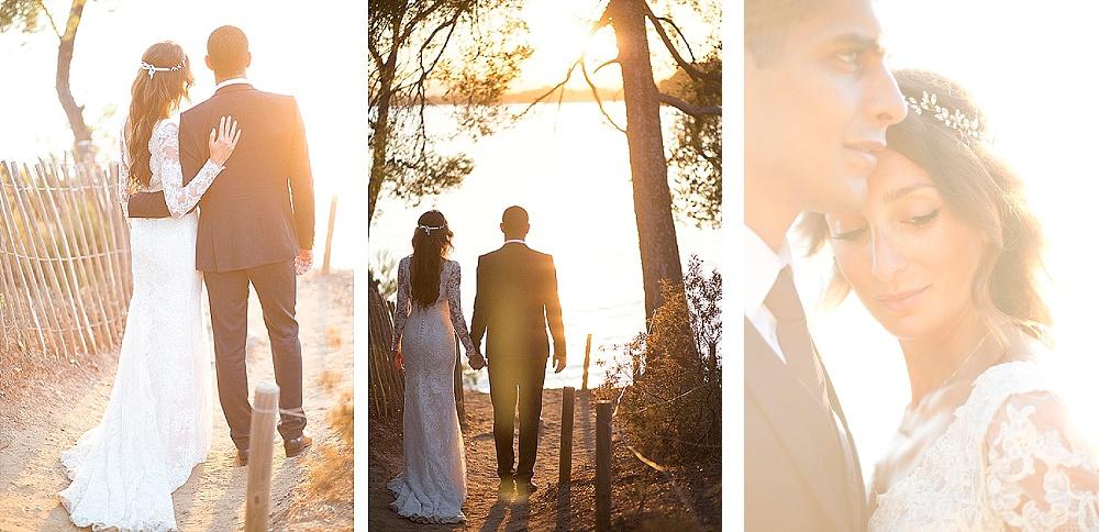 Le mariage romantique de Julie en Provence - Photo Peggy Herbeau 2 (5)