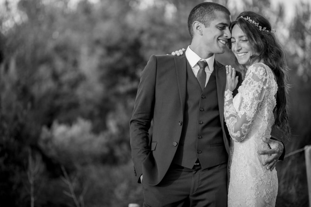 Le mariage romantique de Julie en Provence - Photo Peggy Herbeau 2 (6)