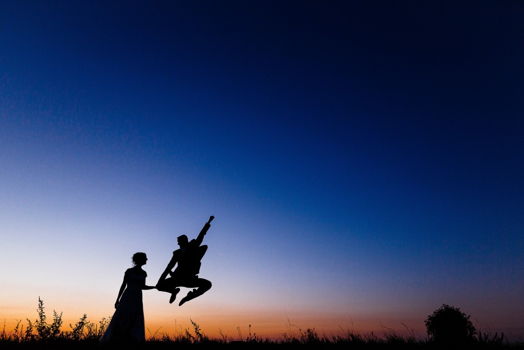 Repas mariage Mme Peps - Twane Photographe