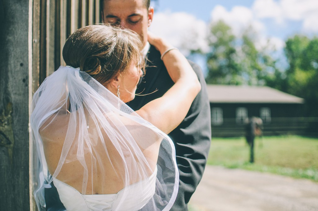 pourquoi coordinatrice mariage