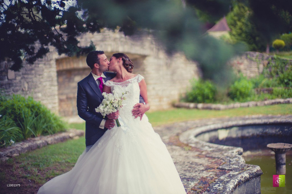 Photo professionnelle - Agence Tophos