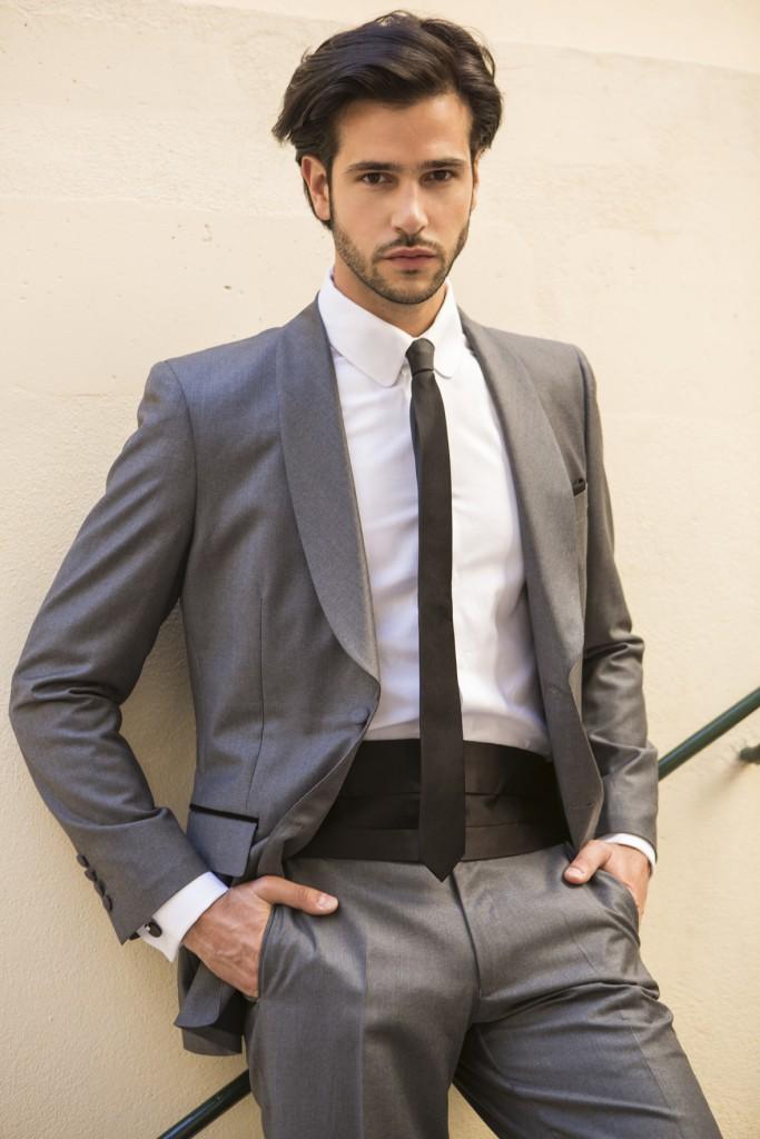 Gagne une chemise sur-mesure d'une valeur de 140 € pour ton Amoureux avec Tailor Corner !