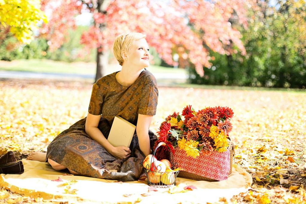 Tu te maries l'automne prochain et tu veux devenir chroniqueuse ? C'est maintenant à toi !!!