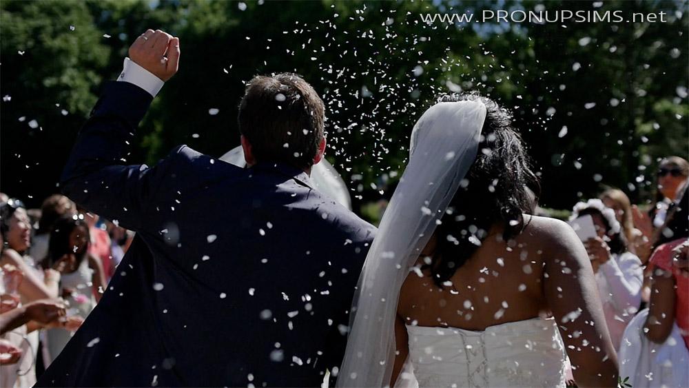 Le mariage Paris Normandie Givré de Rosemat (6)