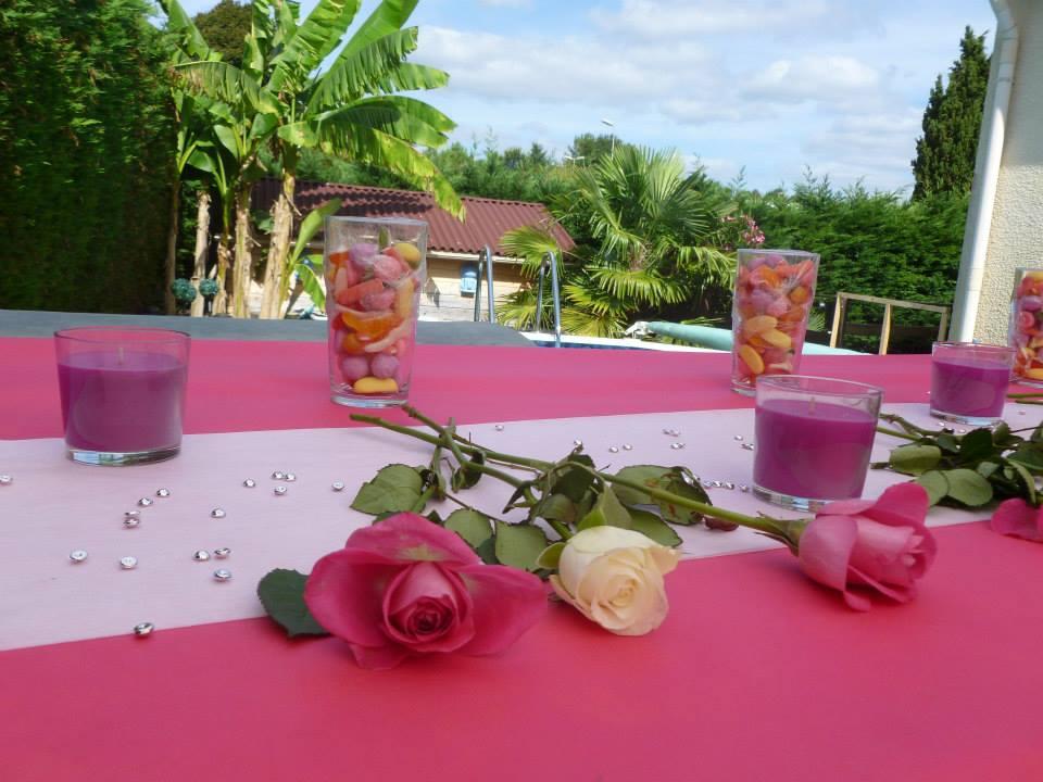 Demande en mariage et choix de nos bagues de fiançailles