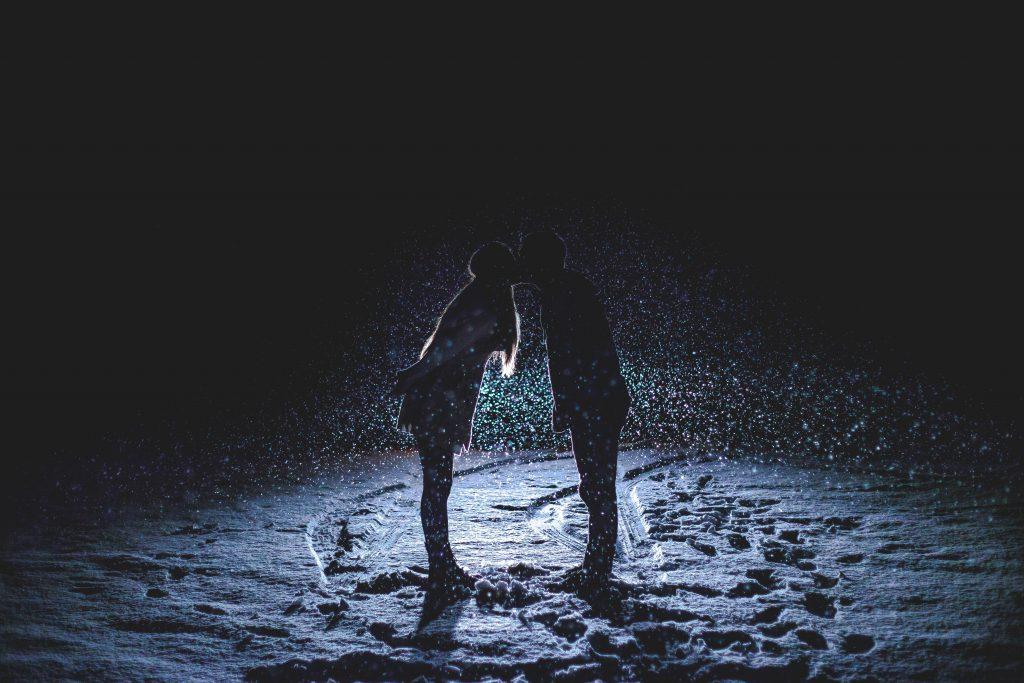 J-6 mois : ce qui est fait et ce qu'il reste à faire pour le mariage