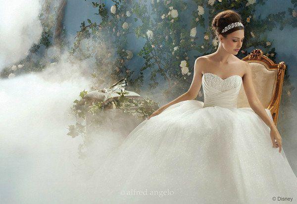 """Être la plus belle pour son mariage : tutoriel pour un maquillage """"un air de princesse"""" !"""