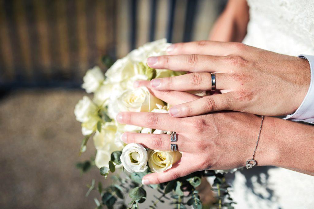 le-mariage-champetre-de-justine-au-coeur-des-vignes-12