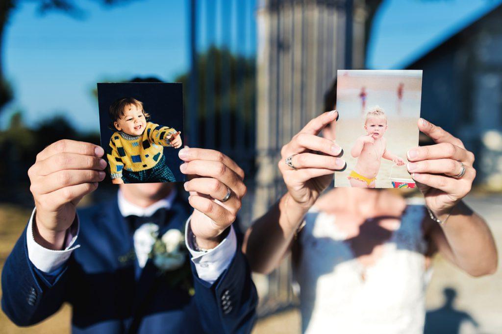 le-mariage-champetre-de-justine-au-coeur-des-vignes-13