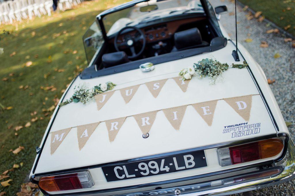 le-mariage-champetre-de-justine-au-coeur-des-vignes-18