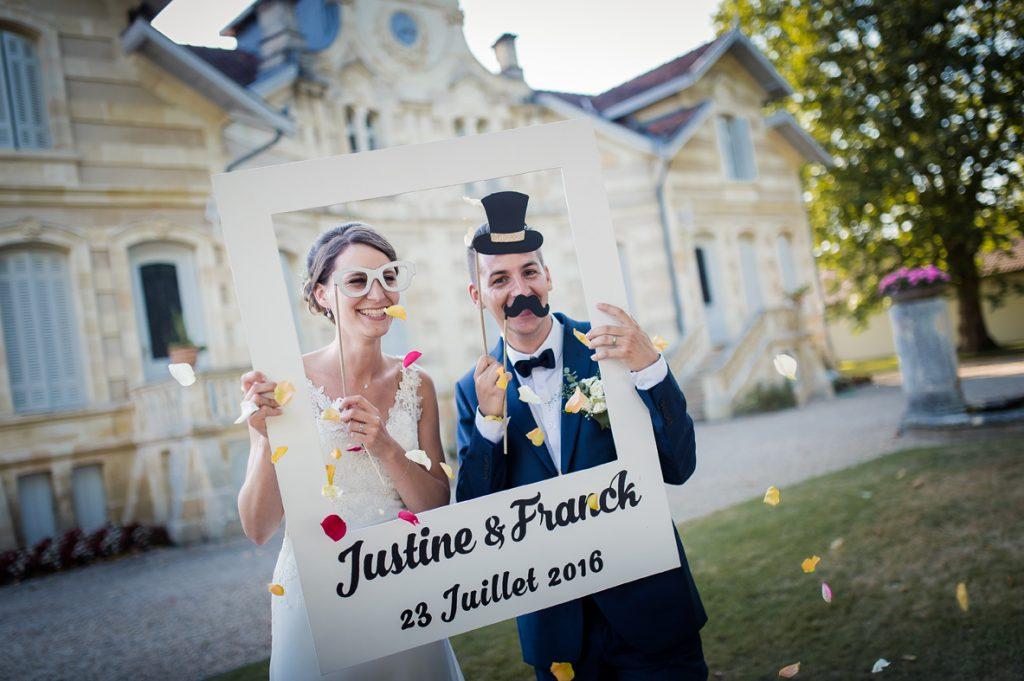 le-mariage-champetre-de-justine-au-coeur-des-vignes-19