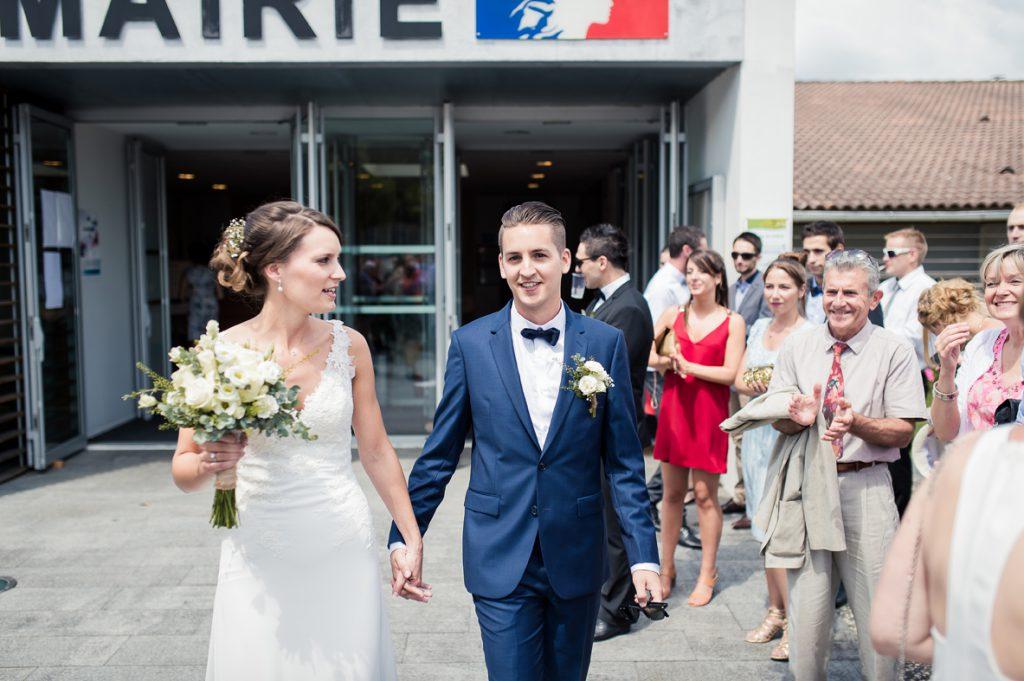 le-mariage-champetre-de-justine-au-coeur-des-vignes-2