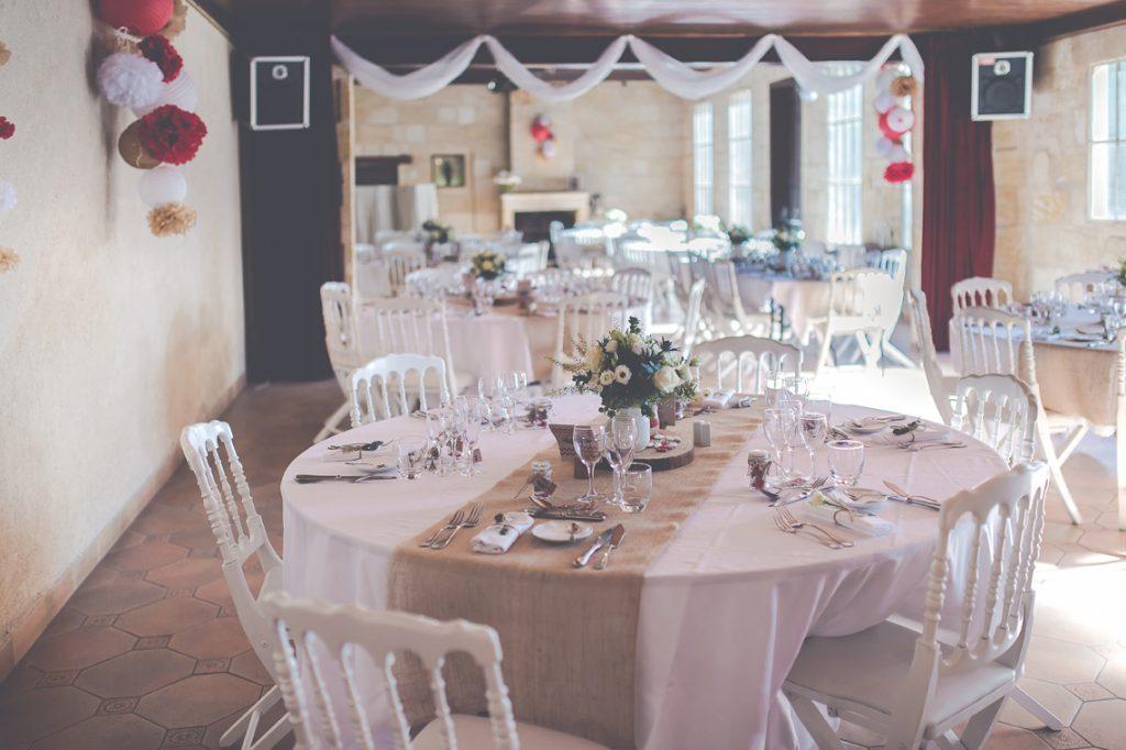 le-mariage-champetre-de-justine-au-coeur-des-vignes-20