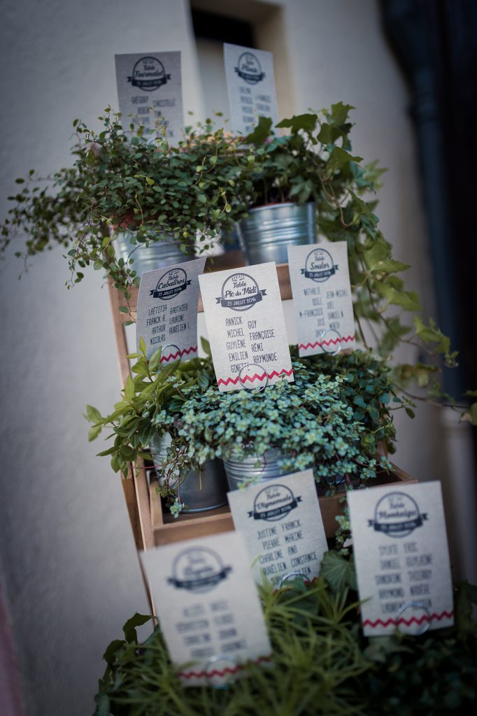 le-mariage-champetre-de-justine-au-coeur-des-vignes-22