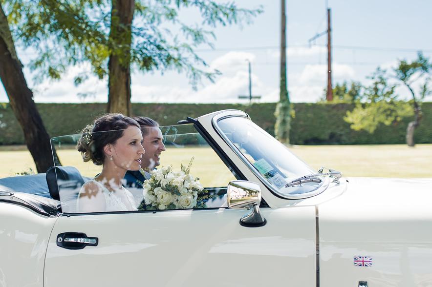 le-mariage-champetre-de-justine-au-coeur-des-vignes-4