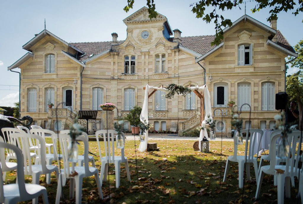 le-mariage-champetre-de-justine-au-coeur-des-vignes-5