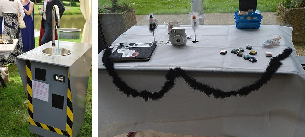 Le mariage de Fina en moto (18)