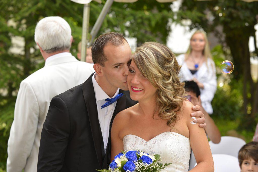 Le mariage surprise d'Alison organisé de A à Z par son fiancé (10)