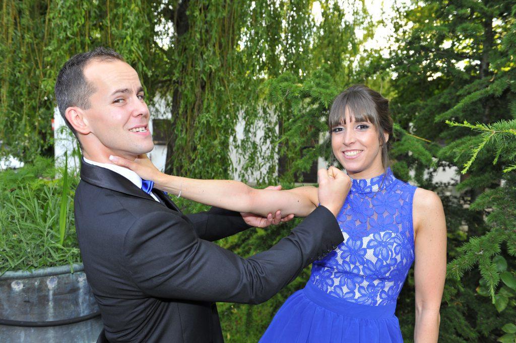 Le mariage surprise d'Alison organisé de A à Z par son fiancé (19)