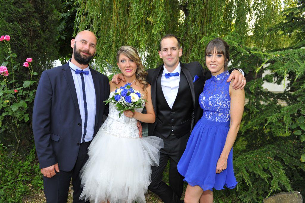 Le mariage surprise d'Alison organisé de A à Z par son fiancé (20)
