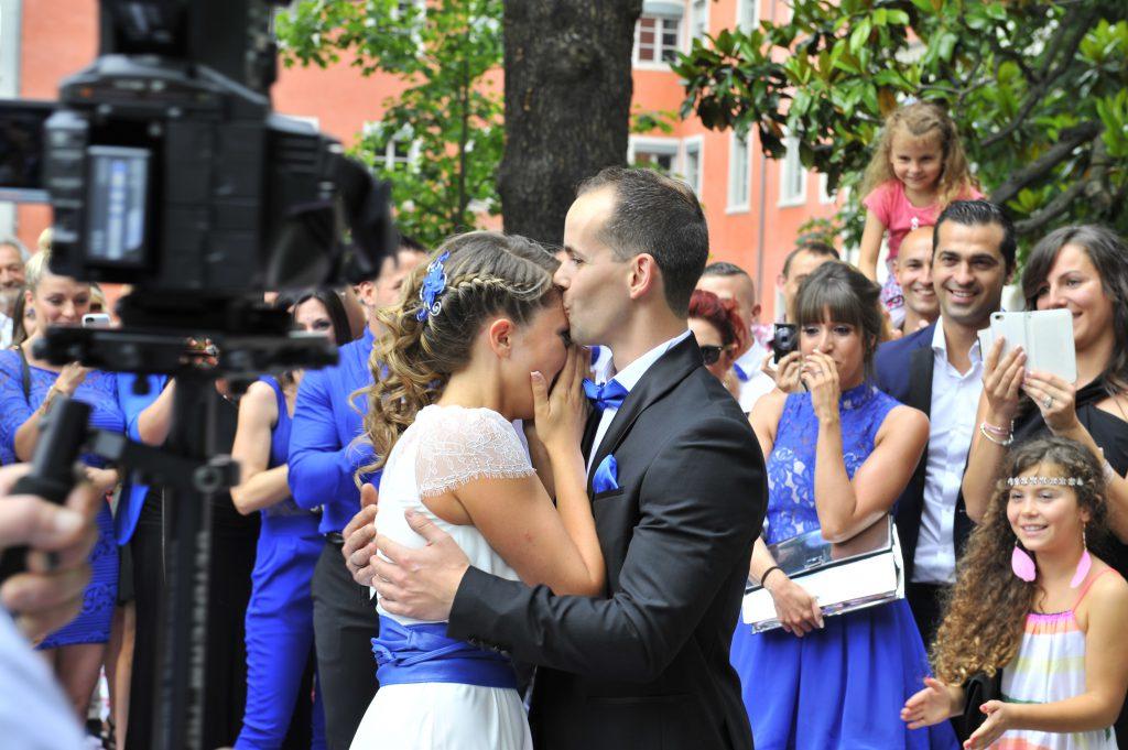 Le mariage surprise d'Alison organisé de A à Z par son fiancé (8)