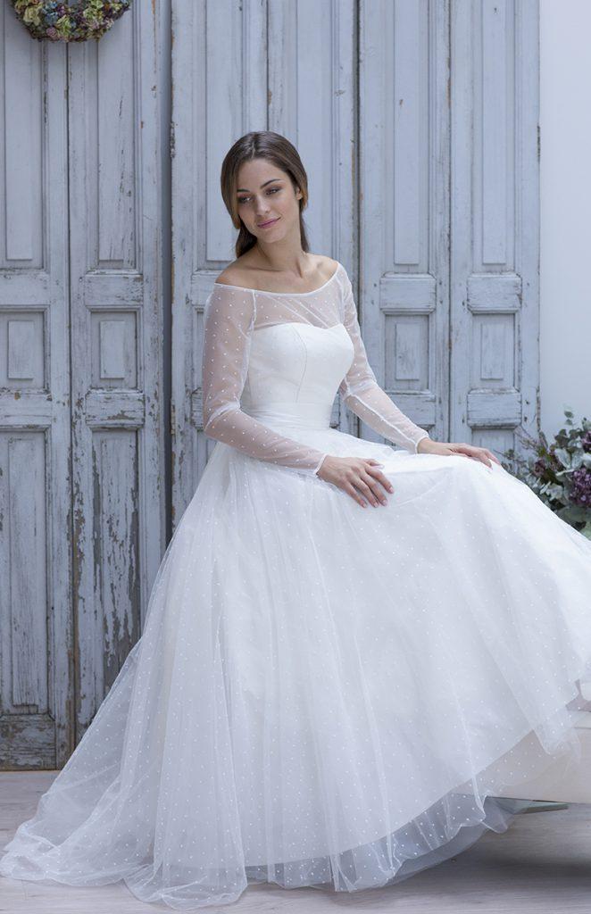 4b7653c8999 Mes rêves de robe de mariée