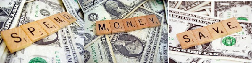 établir le budget de notre mariage