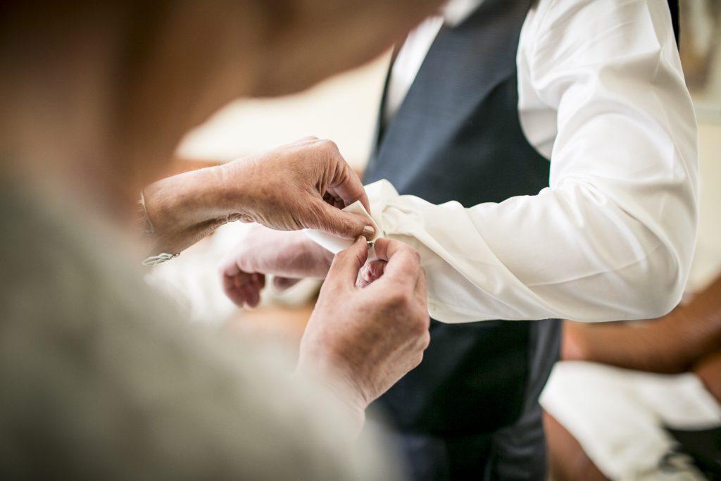 le-mariage-nature-de-mlle-broderie-avec-beaucoup-de-diy-1