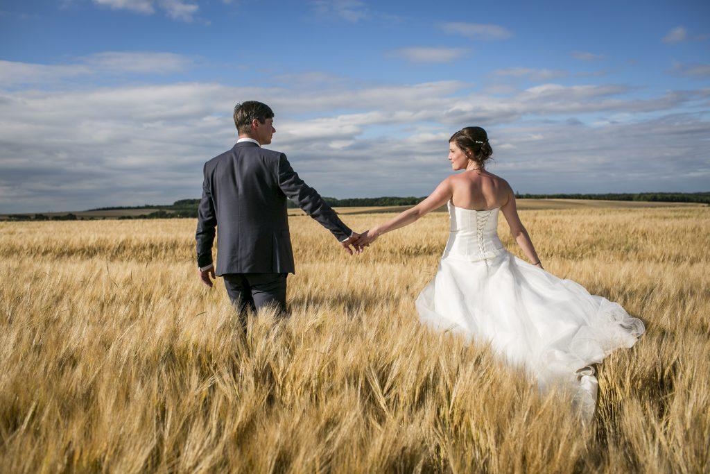 le-mariage-nature-de-mlle-broderie-avec-beaucoup-de-diy-10