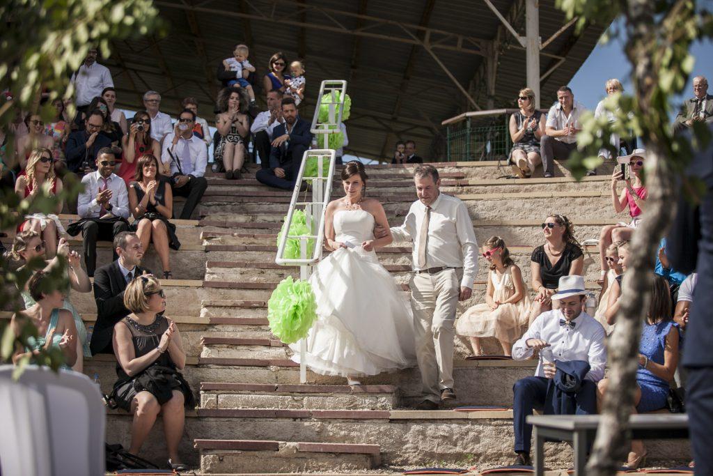 le-mariage-nature-de-mlle-broderie-avec-beaucoup-de-diy-11