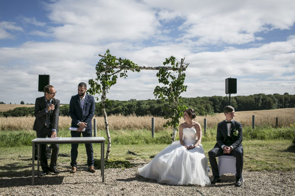 le-mariage-nature-de-mlle-broderie-avec-beaucoup-de-diy-12