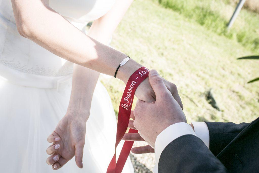 le-mariage-nature-de-mlle-broderie-avec-beaucoup-de-diy-13