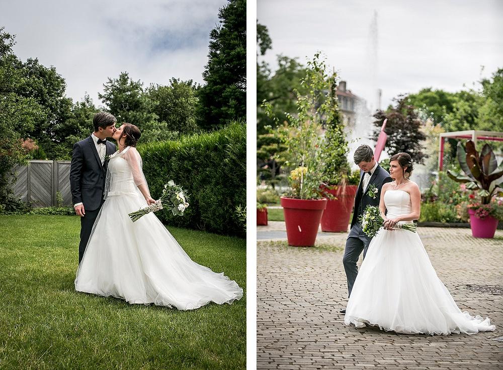 le-mariage-nature-de-mlle-broderie-avec-beaucoup-de-diy-3