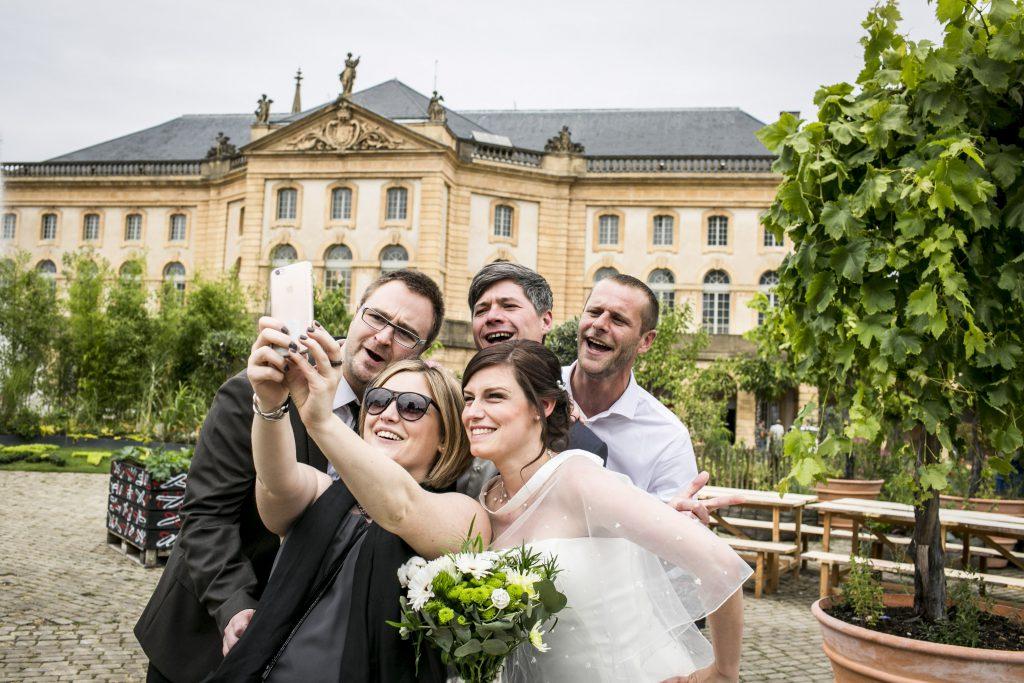 le-mariage-nature-de-mlle-broderie-avec-beaucoup-de-diy-4